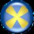 Microsoft DirectX Control Panel Icon