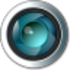 Microsoft LifeCam Icon