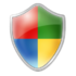 Microsoft Malicious Software Removal Tool Icon