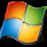 Microsoft NET Framework Offline Icon