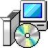 Microsoft NET Framework Repair Tool Icon