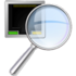 Microsoft Network Monitor Icon