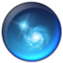 Microsoft WorldWide Telescope Icon