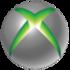 Microsoft Xbox 360 Accessories Icon