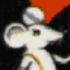 MidiGlassPlayer Icon