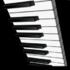 MIDITrail Icon