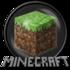 Minecraft Installer Icon