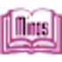 Minos Album Icon