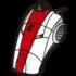 Mipony Icon