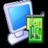 MiTeC System Information X Icon