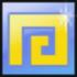 MixPad Audio Editor Icon