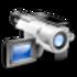 MJPEG Surveillance Icon