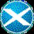 MKV2AVI Icon