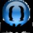 MKVCleaver Icon