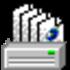 MMD DupFinder Icon
