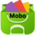 Moborobo Icon