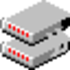 ModemTest Icon