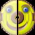 Moleskinsoft Clone Remover Icon