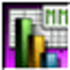 Money Management Explorer Icon