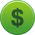 Money Manager Ex Portable Icon