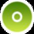 Moo0 Voice Recorder Icon