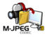 Morgan Multimedia MJPEG Codec Icon