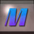 MorphVOX Junior Icon