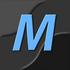 MorphVOX Pro Icon