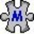 Mosaic Creator Icon