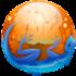 MozBackup Icon