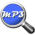 MP3 Check Icon