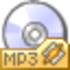 MP3Producer DE Icon