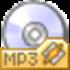 MP3Producer DE Icon