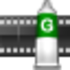 MPEG Joiner Icon