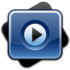 MPlayer for Windows Icon