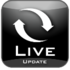 MSI Live Update Icon