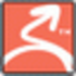 MSSQLRecovery Icon