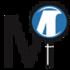 MuPDF Icon