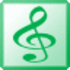 Music Tag Editor Icon