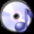 My CD Ripper Icon