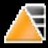 My ID3 Editor Icon