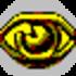 My Thumbnailer Icon