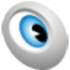 My Webcam Broadcaster Icon
