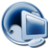 MyLanViewer Portable Icon