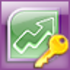 MYOB Password Recovery Icon