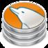 MySQLBackupFTP Icon