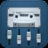 n Track Studio Icon
