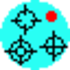 n2ncopy Icon