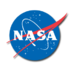 NASA World Wind Icon