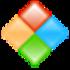 Naturpic Video Converter Icon